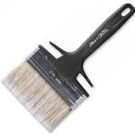 Stargil Emulsion Paint Brush - Scandinavian