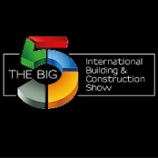 THE BIG 5-DUBAI