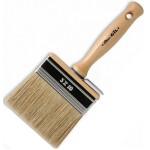 Stargil Emulsion Paint Brush