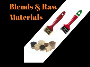 category-blends&rawmaterials