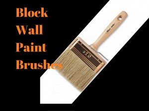 category-blockwallpaintbrushes