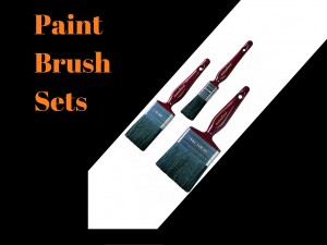 category-paintbrushsets