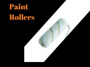 category-paintroller