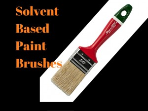 category-solventbasedpaintbrushes
