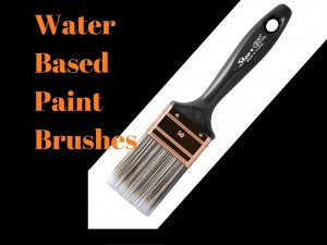 category-waterbasedpaintbrushes